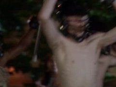 American Pie 5 The Naked Mile_2