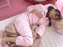 Riho Matsuoka - Pretty Japanese Girl