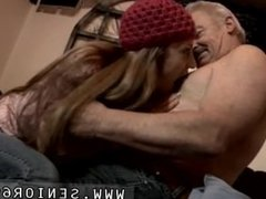 German blonde anal blowjob and me and mia lesbian full length She even