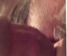 Turkish Boy Masturbating in Shower
