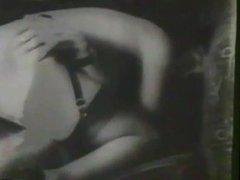 50s movie 31