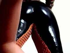 ass worship  kink fetish compilation