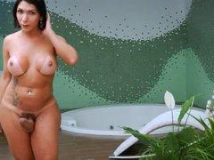my latina girl 2