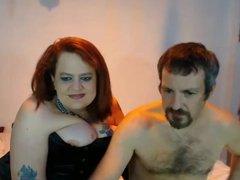Cam show video with fucking