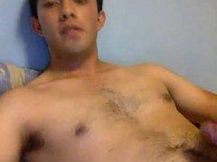 Sexy Luis de Puebla Mexico