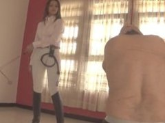 Whipping at Clips4sale.com