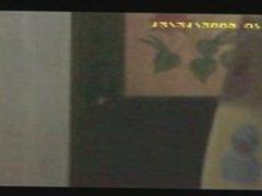 www.fapfaplers.top sri lanka geethika voyeur 1