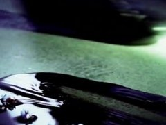 Zetsumetsu by Yoshihiro Nishimura (Short Film)