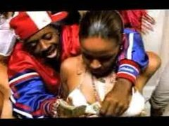 Nelly - Tip Drill (Uncensored)