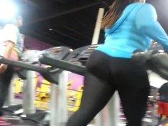 eye spy gym booty 9