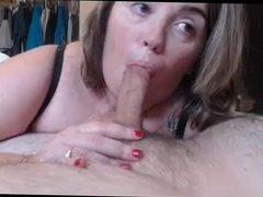 Amateur couple on webcam - 8