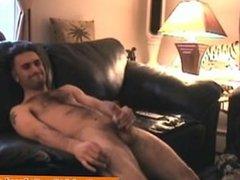Amateur straightbait facializes cocksucking gay buddy