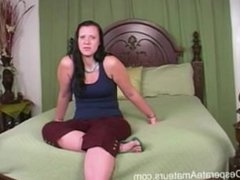 Big Tits Amateur Mom On Camera www.teendate.ga