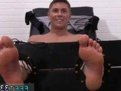 Redhead gay porn photos and gay scandinavian men sex videos first time