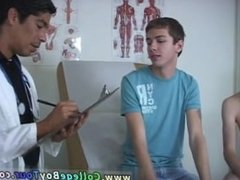 movies of gay doctor rubbing on teens dicks full length The Doc could
