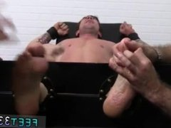 Videos porno gays de foot fetish And the excellent thing about Trenton is