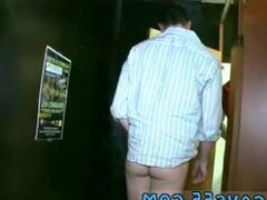 Indian penis sex boys and young boys gay porn cartoon movie Scottie Can