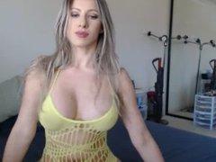 big booty white girl 3 mmm