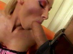 Naughty Ass Getting Punishment