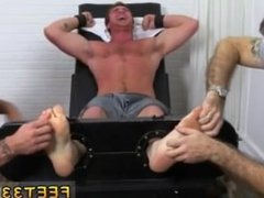 Xxx sex old man foot ball and gay sex with men to boy feet lover clips