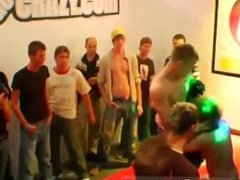 Gay high school group circle jerk xxx and male group wanking bound Jump