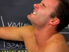 Gay twink blow job and cum In case you didn't get it the first time,