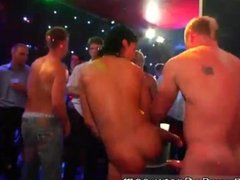 Gay twink bondage free movies CAUTION, MEN AT WORK!