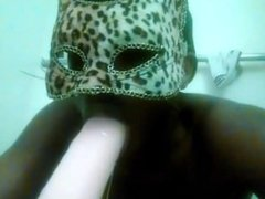 THEPUSSYCATBOI- I SPIT ON, DROOL ON, & SUCK THE COCK!