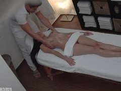FULANAX.COM - Czech Massage