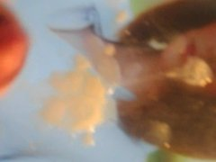 Bryce Dallas Howard
