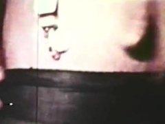 softcore clip 10