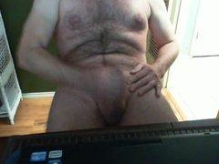 Amateur Males Self Orgasm
