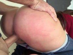 Big ass latina julianna vega