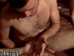 Big black dick bisexual movietures and emo gay porn scene full length