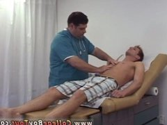 Heavy hung studs club gay Once I was completely stiff Dr. Dick took off