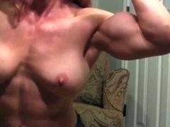 Fbb webcam pump