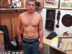 Straight mates fucking each other gay full length Guy ends up with ass