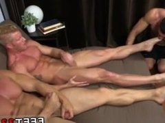 Sex gay movies boys gang and naked movieture of shemale pounding sex with