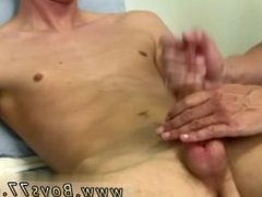 Teen male has gay sex with older brother We enjoy our jobs so much.