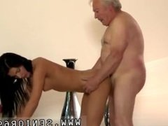 Teen monster anal hd and caught and helped No wonder that the stuff he