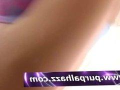Farrah Abraham and James Deen Sex Tape Part 1 HQ