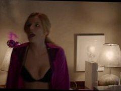 Bella Thorne bikini scene