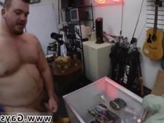 Straight group peeing video and hairy arab male straight gay Public gay