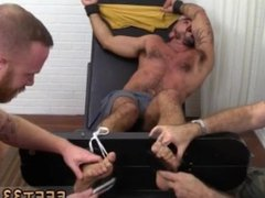 Indians male sex gay hd movietures and fat young gays porn movietures