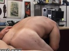 Gay boy fuck old and free giant cocks gay anal download Some rough
