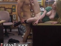 Kendall white footjob full length Games for a Pearl Necklace