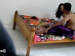Desi randi in hotel room by desixnxx.in