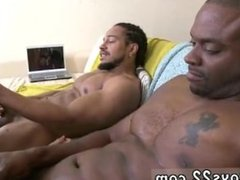 Young masturbating boy gay porn first time Once upon a time there was a