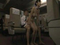 japan air line 2