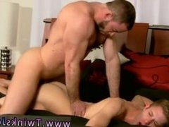 Gay sex tube boner clip porn and indian hairy chest guys sex full length